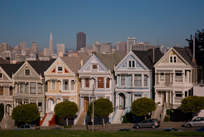 Didier Laget sf-painted-ladies